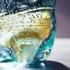 MEC食実践中におすすめの飲み物