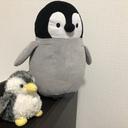 乗り鉄ペンギンのSLOW LIFE
