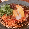 【食べログ】心斎橋の高評価中華料理!中華旬彩森本の魅力を紹介します!