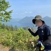 【北海道】然別湖で登山を楽しもう!南ペトウトル山に挑戦!