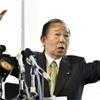 中国首脳の訪日、習氏「検討したい」 二階氏と会談