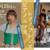 【公演情報】2/23(日)世界の民族音楽演奏集団「レソノフレンズ」×ピアノニマス@東京神保町楽屋