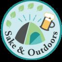 SAKE & Outdoors おいしいお酒とアウトドア