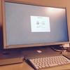 あえて型落ちしていたMacBook Pro Mid 2015 15インチの標準モデルを買った【前編】