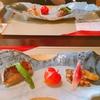 【愛知県名古屋市】なだ万茶寮 名駅店…様々な用途に利用できる名店☆