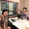 JFNラジオ出演いたします〜〜!9/5と9/12
