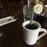 NY郊外ロングアイランドのミネオラ駅周辺カフェ・ランチ開拓シリーズ05「The Chefs Corner Cafe」