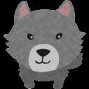 一匹狼の回顧録
