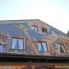 ドイツ&スイス女子旅日記〜6日目(後半)ミュンヘンからバス旅行