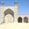 【女一人】イラン1ヶ月の旅・シーラーズ編②【旅行記】