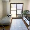 狭いリビングのソファー問題、完結。我が家のニーズをほぼ満たすソファーに決定しました。
