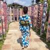 【女子旅】【浴衣・着物】京都へのアクセス・観光スポット