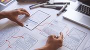 Webデザイン入門者向け「UI・UX」って何?UXを向上させるには?