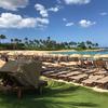 プール&ビーチリゾートを徹底満喫!アウラニ・ディズニー・リゾート & スパ コオリナ・ハワイ