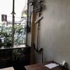 西船橋駅スグ昔ながらの喫茶店でモーニング〜南風堂
