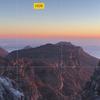 iPhone7を使った美しい写真の撮影テクニックまとめ20選 (6/3更新)