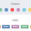 Codepenで見つけた|コピペで使える!おしゃれなボタンデザイン16選!|CodeDoIt.com