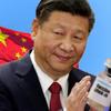 中国はワクチン戦略で優位に立った;買占め競争をやってる先進国は勝てない【増補版】