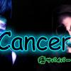【2020年版】新曲Cancerの動画が完成したのでイメージ画像も作った...😷
