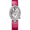 ブレゲスーパーコピーナポリ王妃シリーズミニ時計