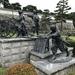 二本松少年隊を訪ねて戊辰150年の二本松に行ってきたぞ