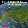 ヨーロッパ合衆国への道