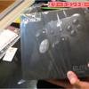 【レビュー】FPSプレーヤーがXboxエリコン2開封してみた!