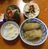 5-62   食事療法の食事作り 8