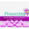 プロベストラ(Provestra)