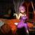 アニメ「ヒナまつり」から見る高齢化とロリコン
