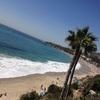 LA風な有酸素運動
