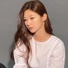 (韓国反応) 学歴を否定したイ·ガフン「虚偽」ではなく「事実の摘示」で訴訟中