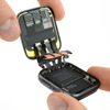 ★悲報★ Apple WatchSeries4のバッテリーがもたない…〜iPhoneXSに引き続き 今年のApple製品はバッテリー軽視?〜