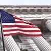 新型コロナでも米株大幅安でも強気でいいワケ!1998年の教訓と米国経済