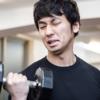 筋肉痛を抑えるとっておきの方法