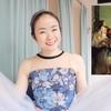 【募集】6月25日(火)ドガ&月の光レッスン〈Art & Ballet〉