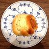 クリームコロッケ好きさん必見 カニクリームコロッケパン『ラ・スール・リマーレ』