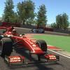 【新作ゲーム】FormulaVR、VRSportsのDLCのGolfがリリース!