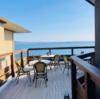 【19新卒内定者】人生初体験がいっぱい!メゾネットタイプの「GAHAMA terrace」でふぐ料理を楽しむ宿泊体験記