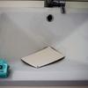無印良品の『洗濯板』