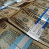 仮想通貨で1億円を受け取る準備はできていますか?【385日目】