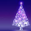【無料/フリーBGM素材】祈り、神聖な教会、ハープ『Pray』クリスマス音楽