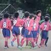 第12回今泉杯・習志野MSS香澄カップ(6年生)