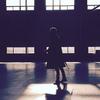 Zion.T  No Make Up カナルビ歌詞で韓国語曲verを歌おう♪ 和訳意味/読み方/日本語カタカナ/公式MV