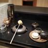 【品川セレクト】【和文化ホテル】東京に急増!お茶をテーマにしたホテルとは