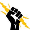 電気工作物の保安に関する法令【第2種電気工事士合格までの道】
