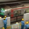 北大阪急行千里中央駅、9月9日からホームドア稼働開始