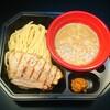 大つけ麺博 presents つけ麺VSラーメン 本当に美味いのはどっちだ決定戦2 第一陣