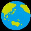 レペゼン地球が世界一!レペゼン世界への挑戦?