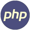 is_nullとisset - php